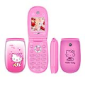 Hello Kitty W88