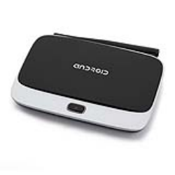 TV Box CS918