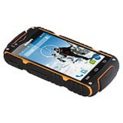 Discovery V8 Rugged Smartphone Rugged Phone Mobile Phone
