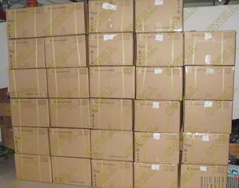 3000PCS Bluetooth Headsets for North America Customer